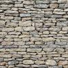 Mural piedra